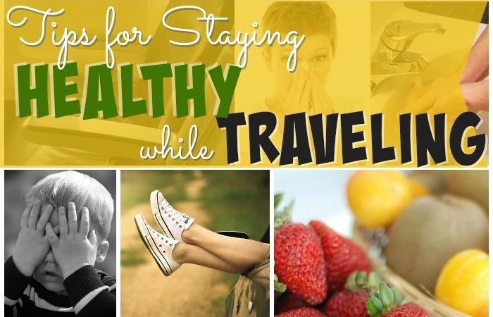 Health Tips for Women: 10 Tips to Stay Healthy