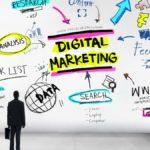 6 Online Business Marketing Tips