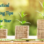 Money Saving Tips Which Will Help You Save for Your Future