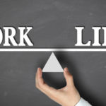 Home and Lifestyle Balance for Business Owners
