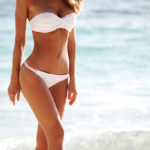How do you know when you need top breast implant revision in Los Angeles