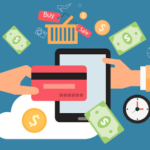 Using the Right Dropshipping Software Can Help Your ECommerce Sales to Explode