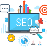 Top tips for Digital Marketing and SEO