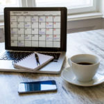 How to Set an Effective Daily Schedule as a Sales Rep