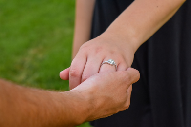 Tips for Having a Memorable Proposal