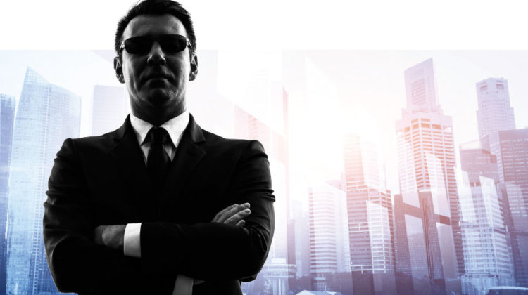 Reaching your Peak as a Corporate Executive