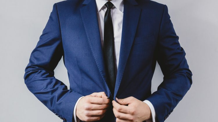 Arshad Madhani Shares: 4 Tips On Dressing For Success For Every Entrepreneur
