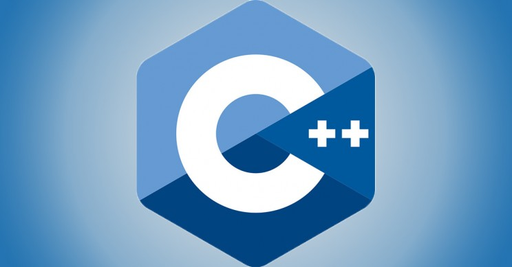 What is and How To About C Programming