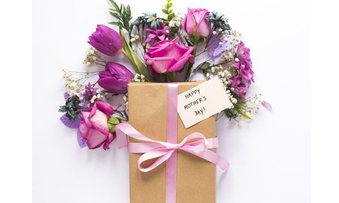 Gifts Which Reflects Personal Emotions and Tons of Love
