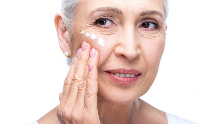 Wrinkles? Here are Tips to Reduce Them