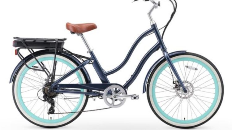 Why an Electric Bike Is Worth the Extra Cost