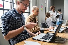 Image result for How can you become a successful software developer?