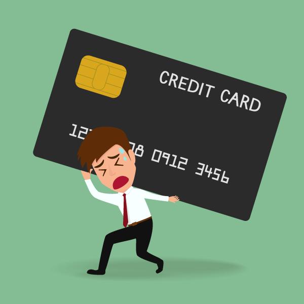 credit-card-debt-relief.png