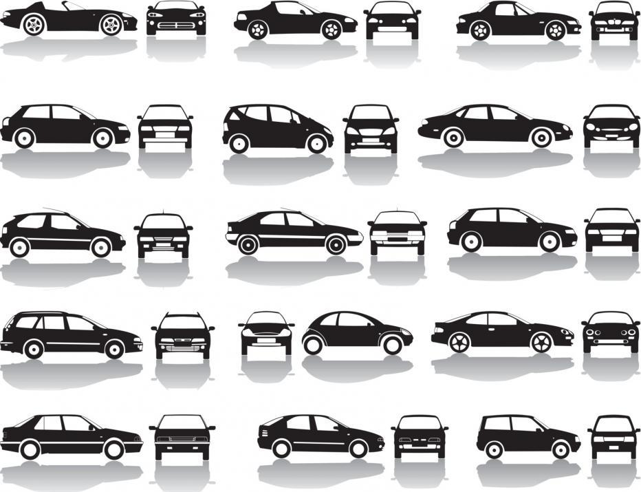 C:\Users\hp\Downloads\black-set-of-cars-vector.jpg
