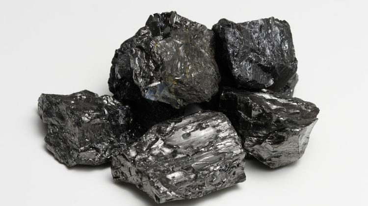 How Sibanthracite Group is Fueling Russia's Coal Industry Dominance