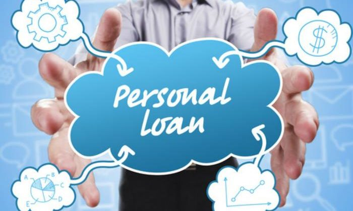 Rules To Follow When Taking A Personal Loan