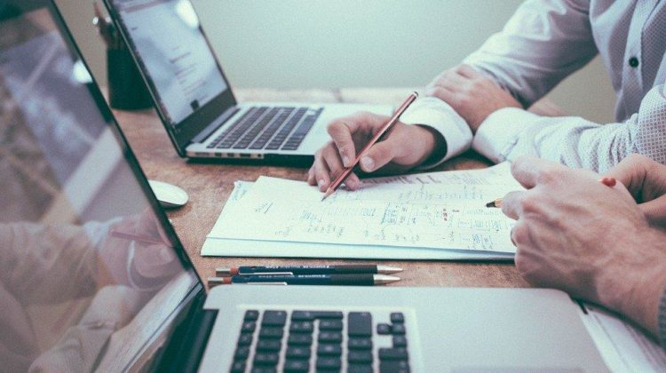 A Complete Guide To Apply For A Business Loan