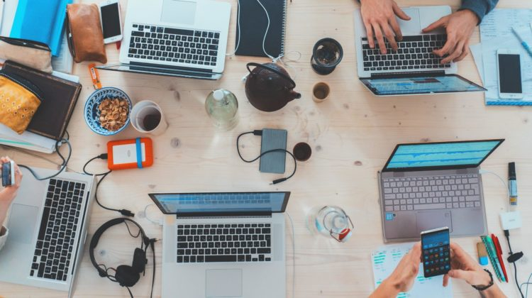 Do Your Employees Make Smart Decisions Online?