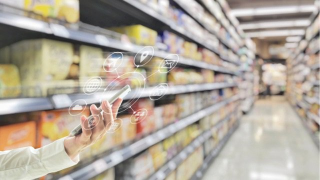 How Grocery Stores Are Adapting to the Needs of Modern Consumers