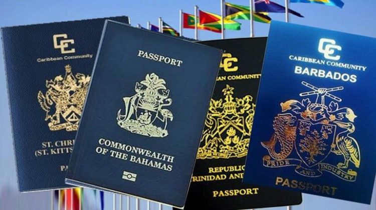 What You Can Do With Your Caribbean Citizenship