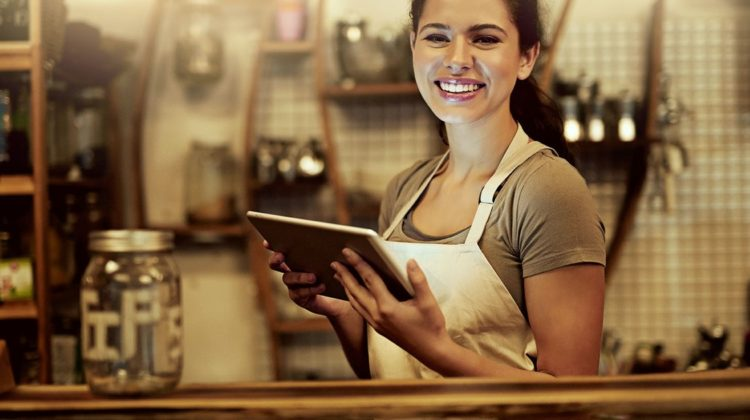 Tips to Help Your Small Business the Ultimate Customer Experience