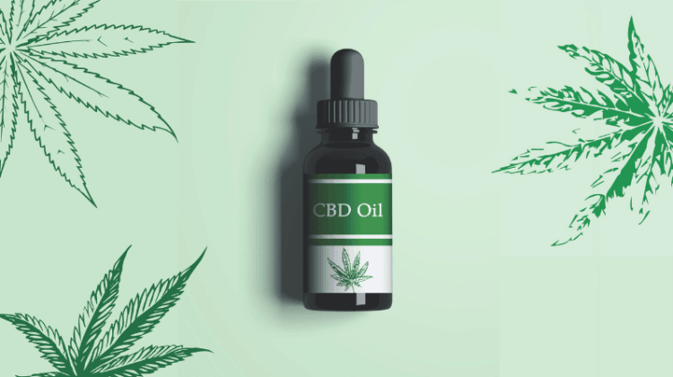 Your Guide to Developing the Perfect CBD Products