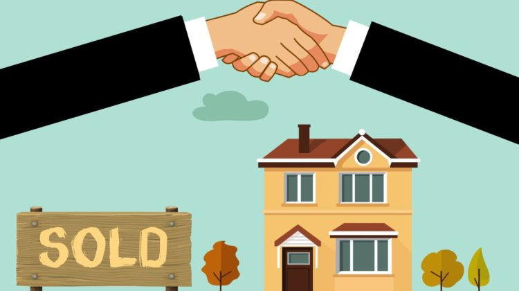 6 Techniques Real Estate Investors Use to Get Better Deals