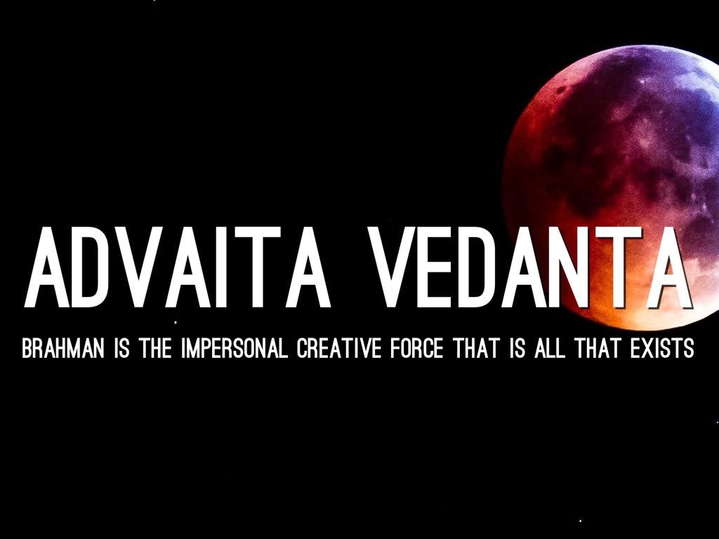 Advaita Vedanta.jpg