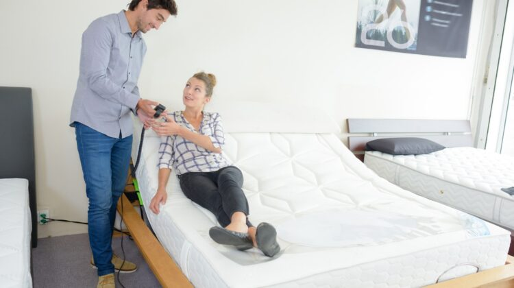 How Much Does a Mattress Cost? A Detailed Price Guide