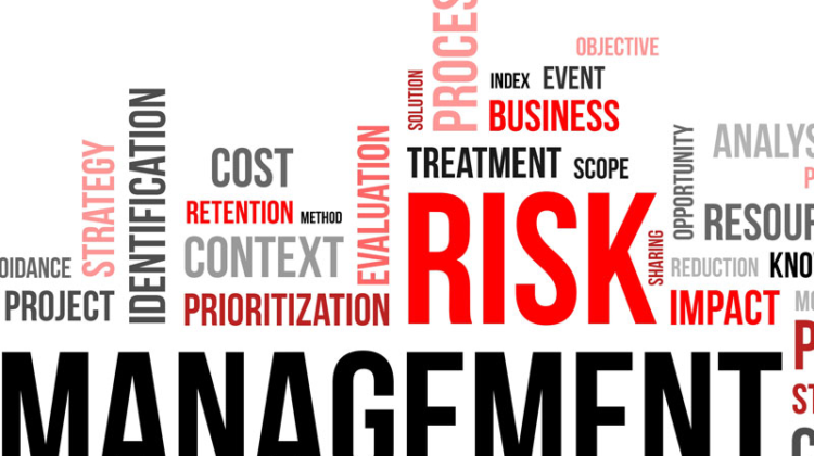 Top Tips for Managing Risk In Your Business