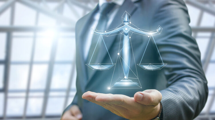 How Technology is Affecting Personal Injury Law