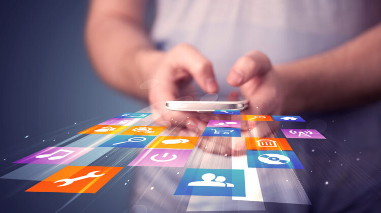 5 Tips for Developing a Mobile App