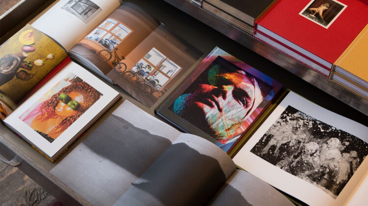 Benefits of Photo Books in a Digital World