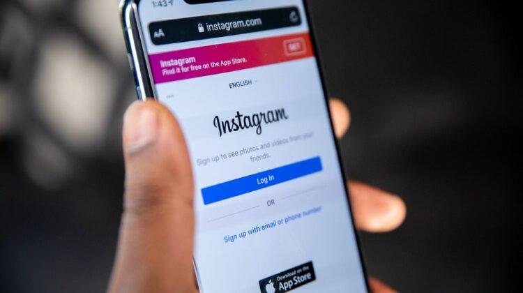 The Secret of Marketing on Instagram