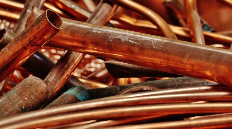 What You Should Know About Recycling Metals