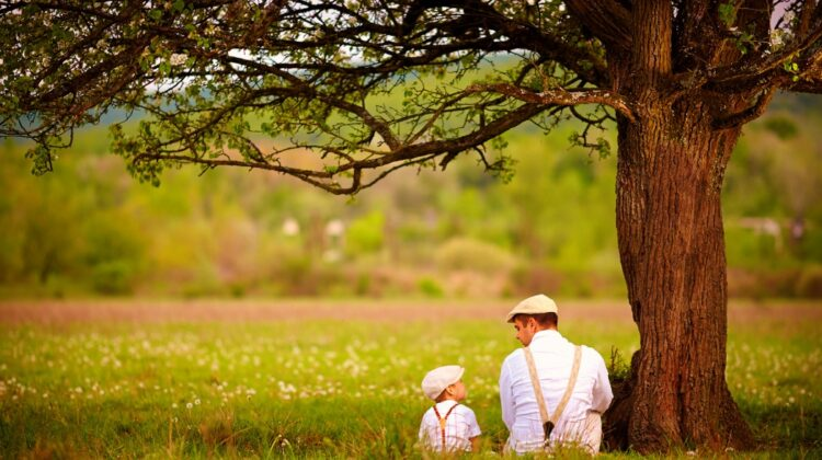 The Best Father's Day Gifts for Nature Lover