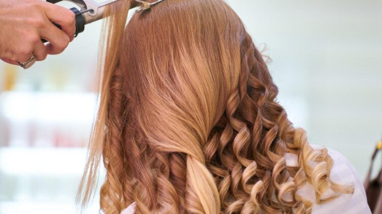 Essential Things to Know About Claiming Injury Compensation from a Beauty Salon
