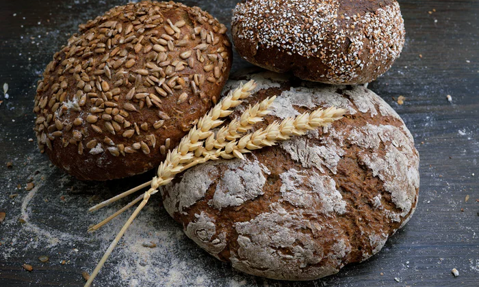5 Reasons Why a Gluten-Free Lifestyle is a Popular Choice!