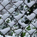 C:\Users\Admin\Downloads\snow-4805752_1920.jpg