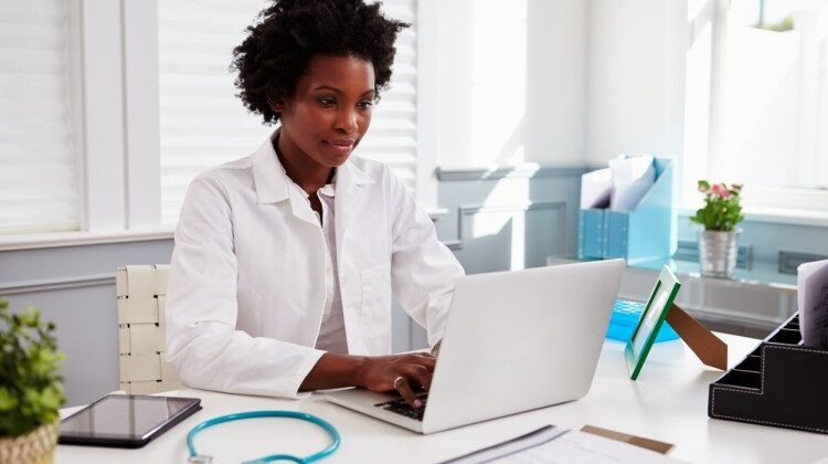 Benefits of a Revenue Cycle Management in Healthcare