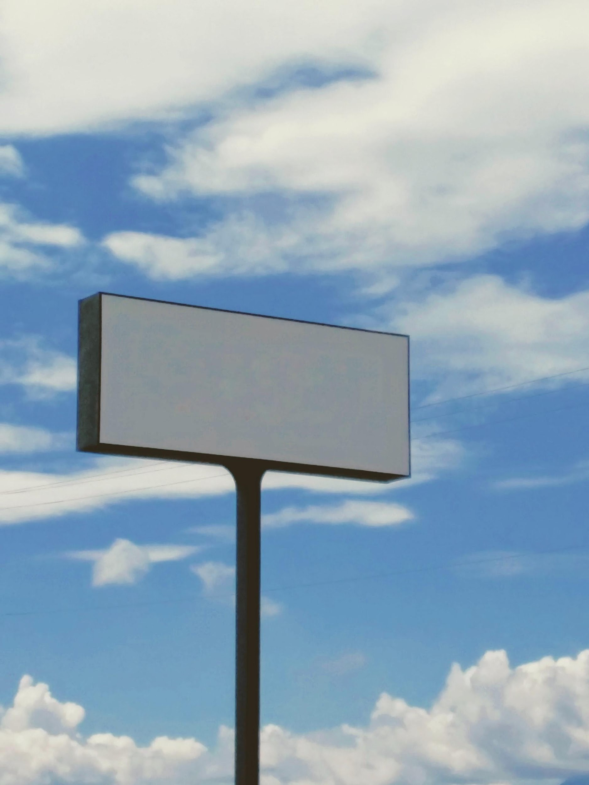 C:\Users\Nandini\Desktop\billboard.jpg