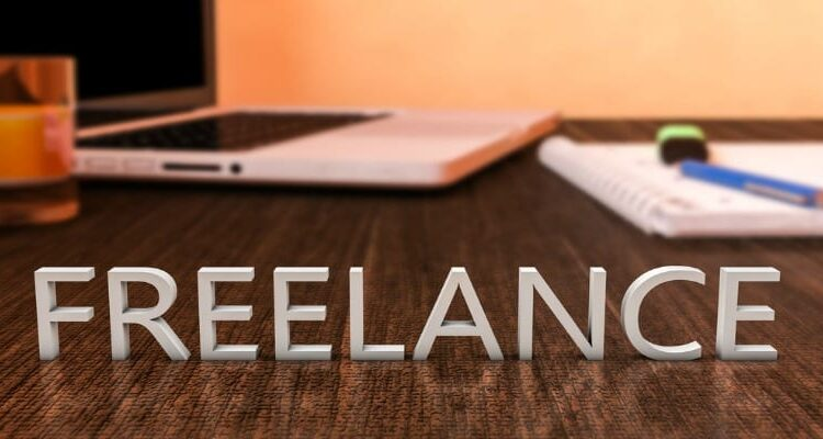 How To Have A Successful Freelancing Business